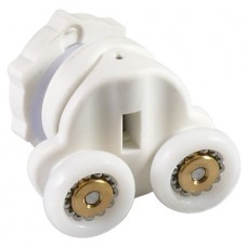 ELLBEE SHOWER DOOR ROLLER (08367)