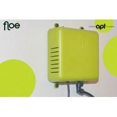 Floe Induratec 868 Mains For Static Caravan