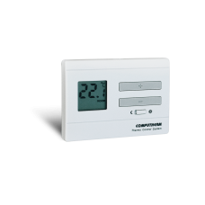 Computherm Q3 Digital Room Thermostat