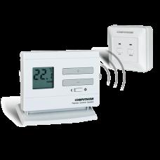 Computherm Q3RF Wireless Digital Room Thermostat