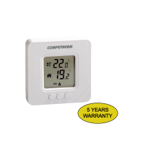 Computherm T32 Digital Room Thermostat
