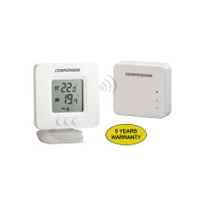 Computherm T32RF Wireless Digital Room Thermostat