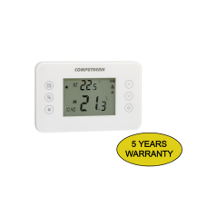 Computherm T70 Digital Programmable Room Thermostat