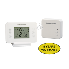 Computherm T70RF Wireless Digital Programmable Room Thermostat