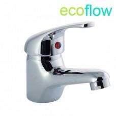 Melford Eco-Flo Basin Mono Basin Mixer