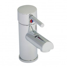 Risby Mono Cloakroom Basin Mixer