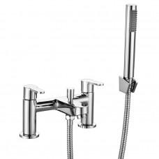 Felsham Bath Shower Mixer