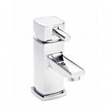 Moulton Mono Basin Mixer