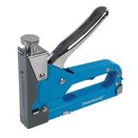 3 in 1 Staple Gun Heavy Duty