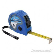Measure Mate Tape 5M / 16ft 19mm