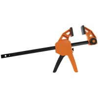 Triton Quick Clamp 300mm TQC300