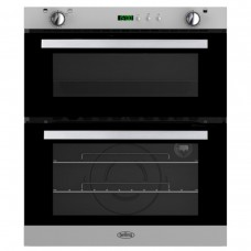 BELLING BI702LPGPR BUILT IN OVEN