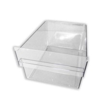 Focal Point RD270 Salad Drawer F940296