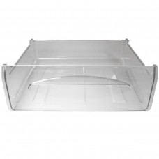 Focal Point RD270 Small Freezer Drawer - F940307