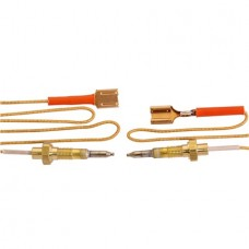 Hob Burner Thermocouple Kit SSPA0150