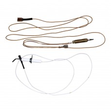 Enigma Oven Thermocouple Kit - Spade Connection Type SSPA0622