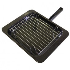 Spinflo Enigma Grill Pan Kit SSPA0992