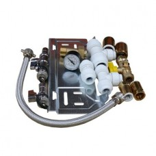 Connection Kit for Morco GB24 (PKZ)