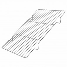 Compatible Grill pan trivet for the Spinflo Cocina (SPCC1193)