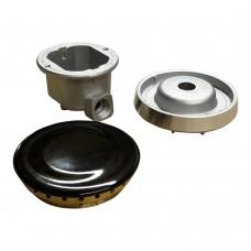 Spinflo Hob Burner Kit SSPA0130