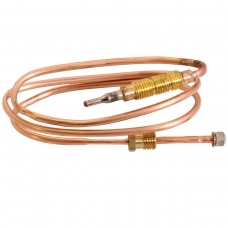 SPINFLO GRILL THERMOCOUPLE  600MM