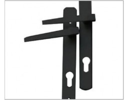 Door and Window Spares