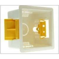 Electrical Fittings and Lighting