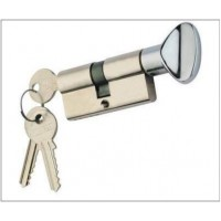 Locks, Lock Spares and Replacements Keys