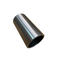 Bearing Insert Reducer 35mm to 30mm