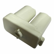 Cointra Battery Box Cob 5 398C0770