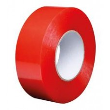 Double Sided Trim Tape 50mm x 50m