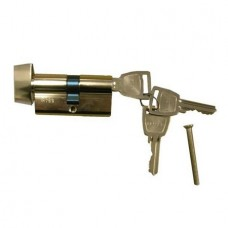 ARLEIGH MASTERED DOOR CYLINDER (30-40)