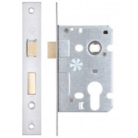 Replacement For The Ellbee Eurolock Mortice