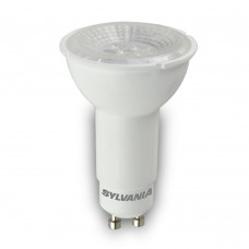 LED GU10 Long Neck 5W Warm White 50W Equiv
