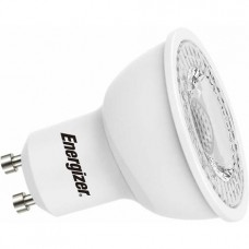 Energizer LED GU10 3.6W Warm White 35W Equivalent