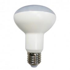LED R80 Reflector 10.5W E27 (ES)