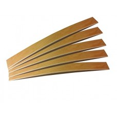 Wooden Bed Slats 610mm