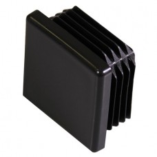 SQUARE RUBBER INSERT 38MM