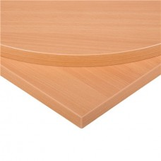 TABLE TOP 1200 X 700 BEECH