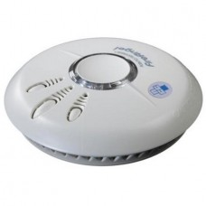 Fire Angel Smoke Alarm