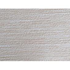 Barming Wallpaper 130cm