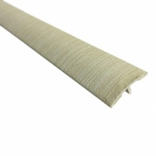 Kamiso Top H Section 22x5mm x 2440mm