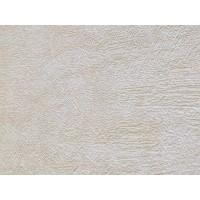 Massina Wallpaper 130cm