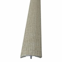 Rohan Top H Section 22x5mm x 2440mm