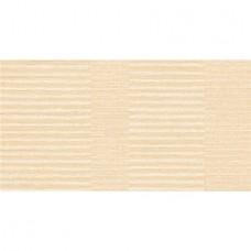 Studio Suite Stripe Wall Paper 130cm Wallpaper 130cm