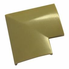 Internal Door Frame Corner Cap (ABI) Beige