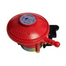 27MM CLIP ON PROPANE REGULATOR