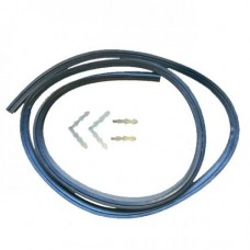 3 Sided Universal Oven Door Seal