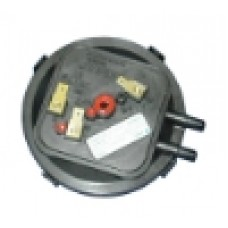 Air pressure switch (FCB1045)