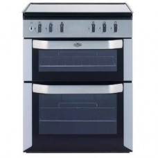 BELLING DIL60LPG DROP IN COOKER